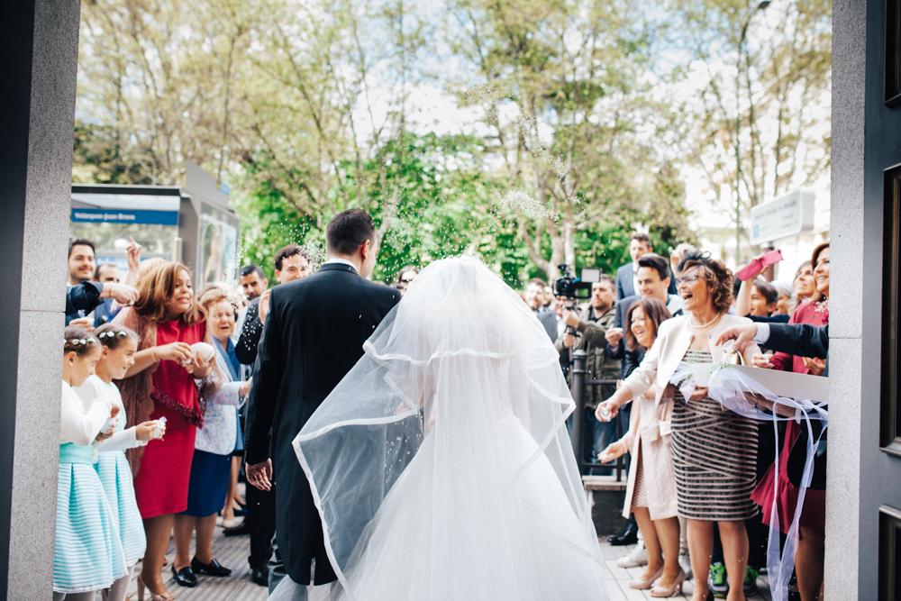fotografía-de-bodas-davidlopez-franymartina-091.jpg