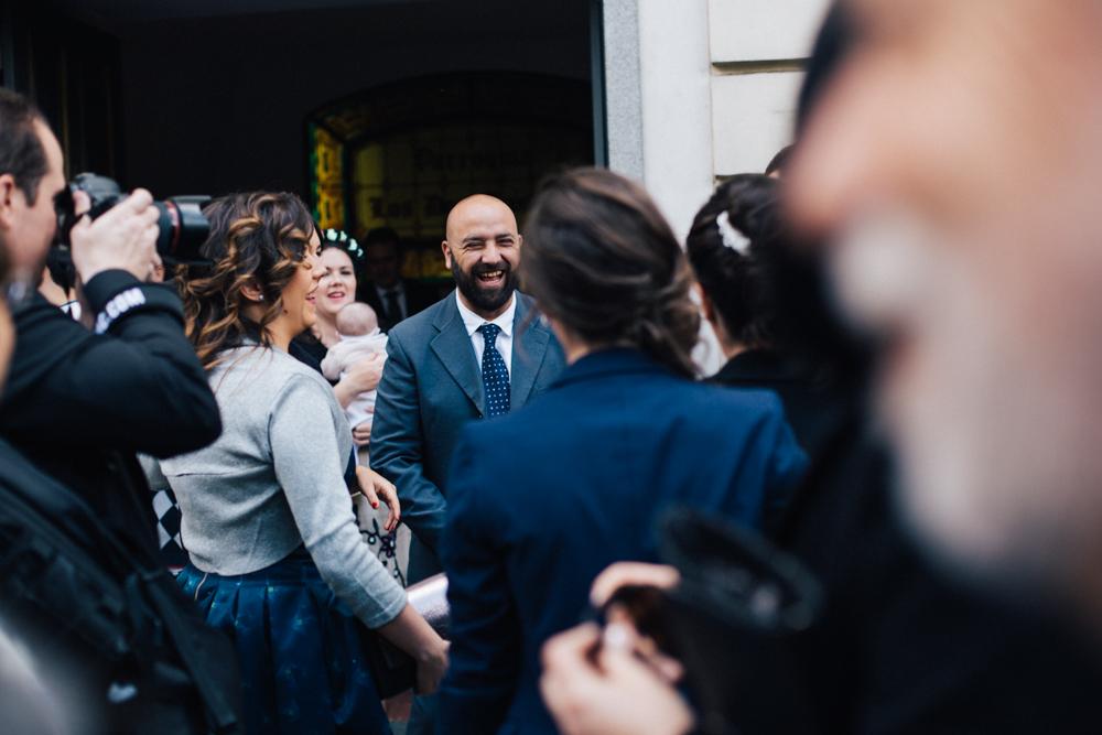 fotografía-de-bodas-davidlopez-franymartina-098.jpg