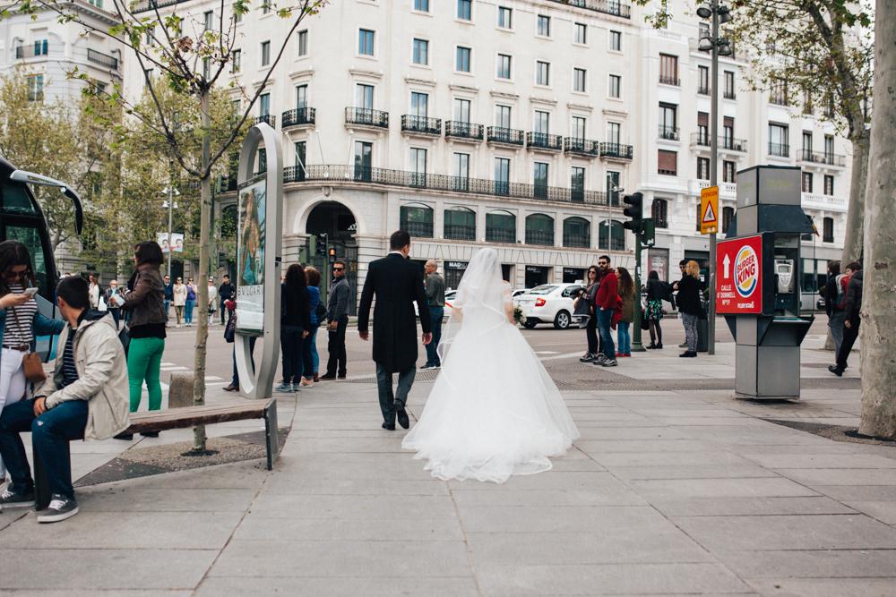 fotografía-de-bodas-davidlopez-franymartina-099.jpg