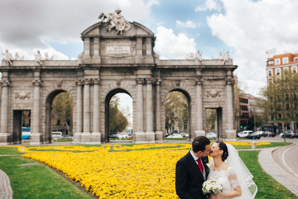fotografía-de-bodas-davidlopez-franymartina-100.jpg