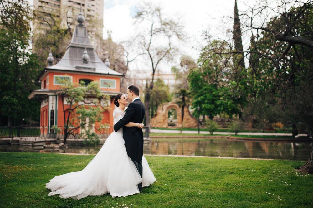 fotografía-de-bodas-davidlopez-franymartina-101.jpg