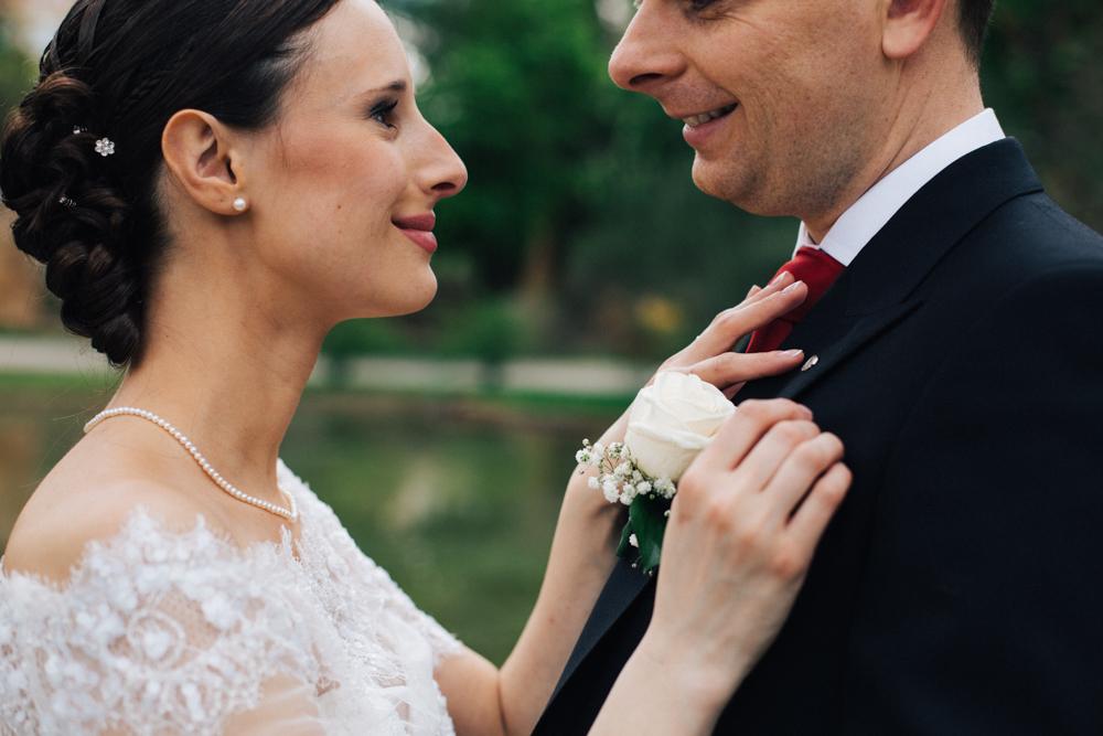 fotografía-de-bodas-davidlopez-franymartina-102.jpg