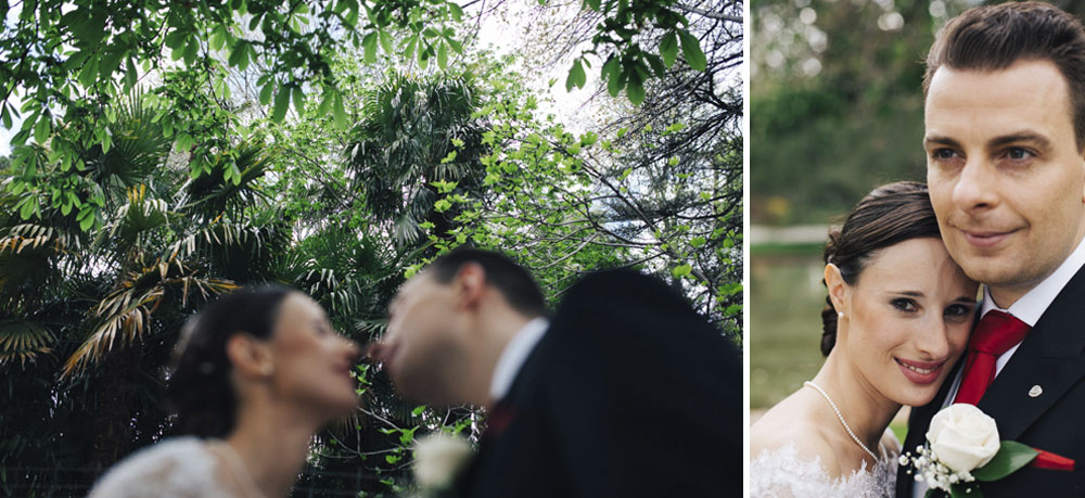 fotografía-de-bodas-davidlopez-franymartina-106.jpg