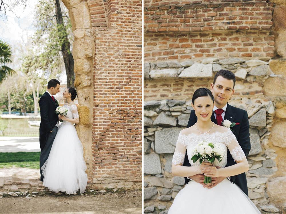 fotografía-de-bodas-davidlopez-franymartina-110.jpg