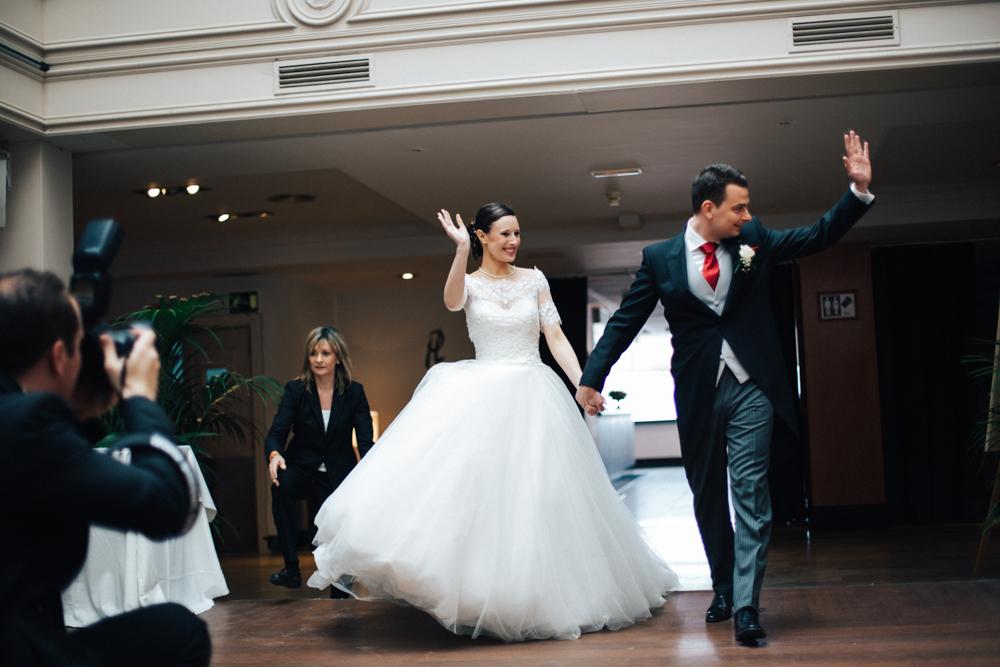 fotografía-de-bodas-davidlopez-franymartina-116.jpg