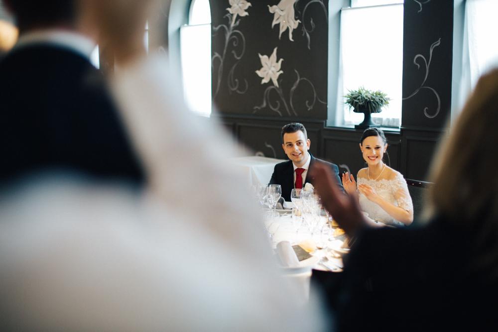fotografía-de-bodas-davidlopez-franymartina-117.jpg