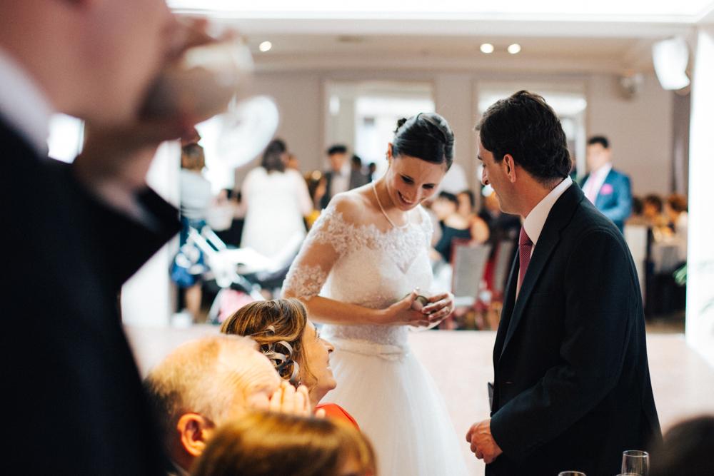 fotografía-de-bodas-davidlopez-franymartina-118.jpg