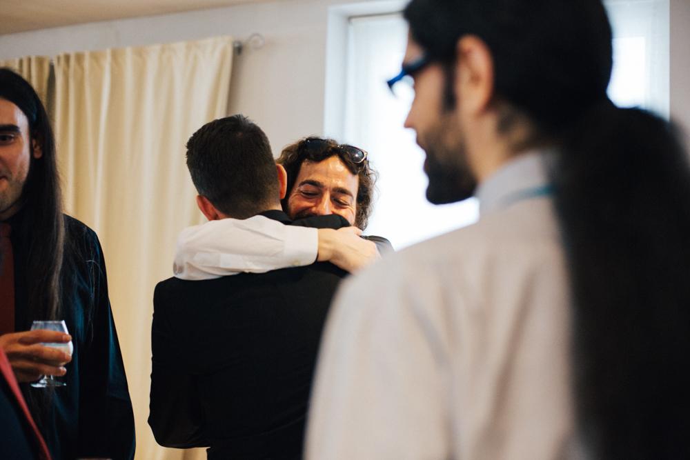 fotografía-de-bodas-davidlopez-franymartina-120.jpg