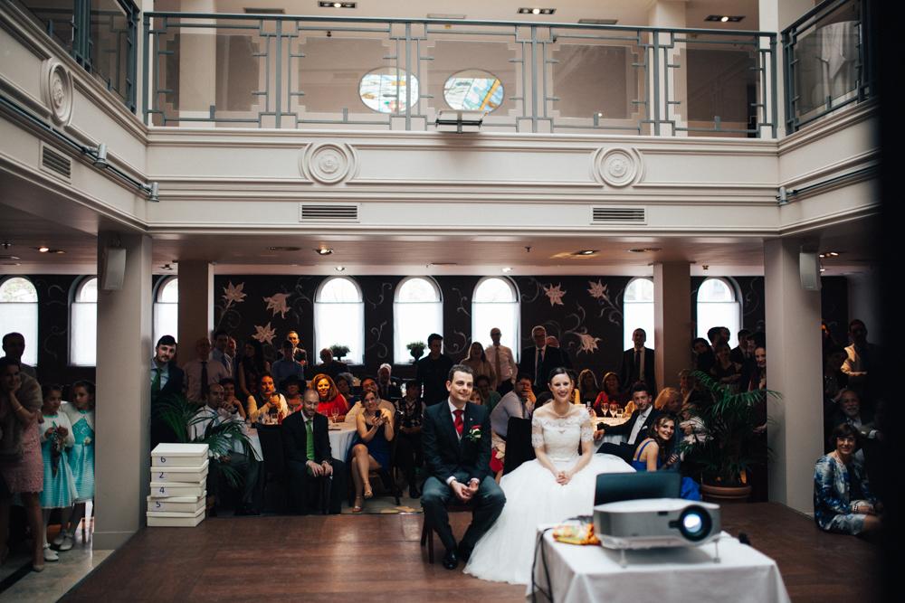 fotografía-de-bodas-davidlopez-franymartina-121.jpg
