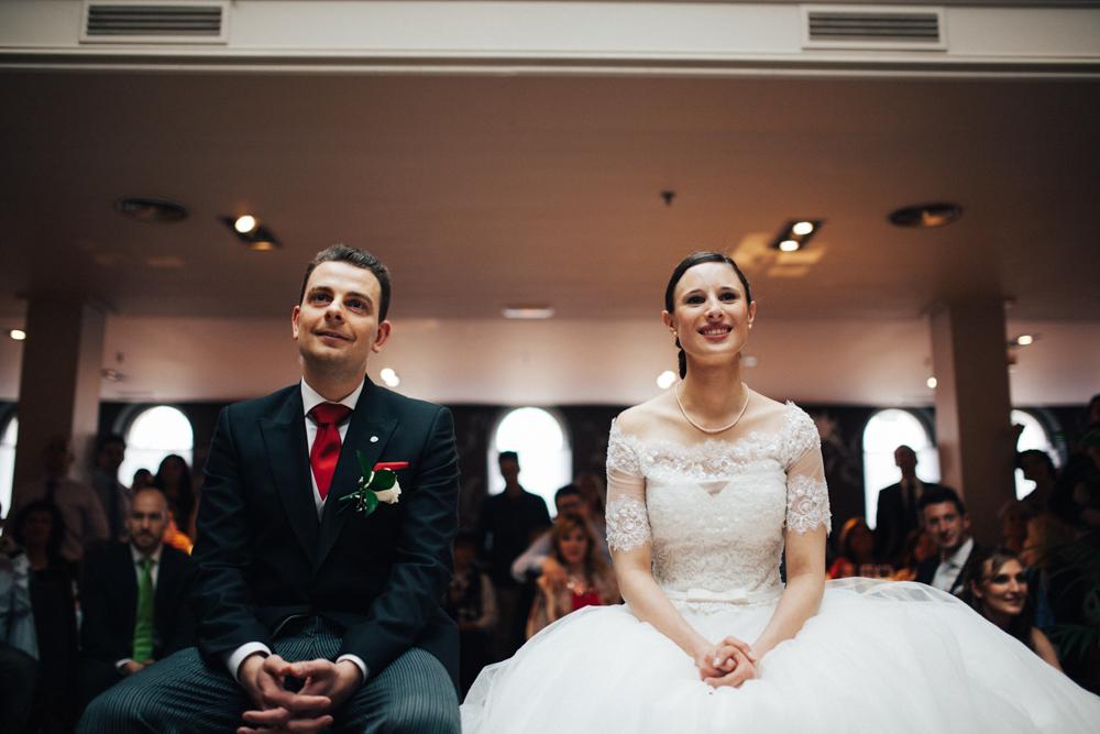 fotografía-de-bodas-davidlopez-franymartina-122.jpg