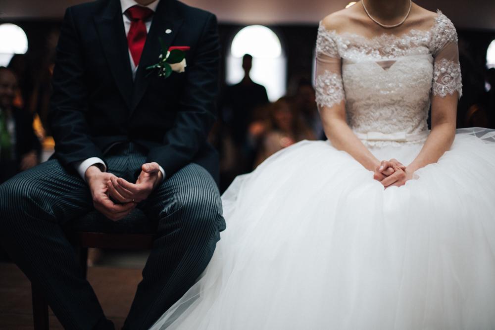 fotografía-de-bodas-davidlopez-franymartina-123.jpg