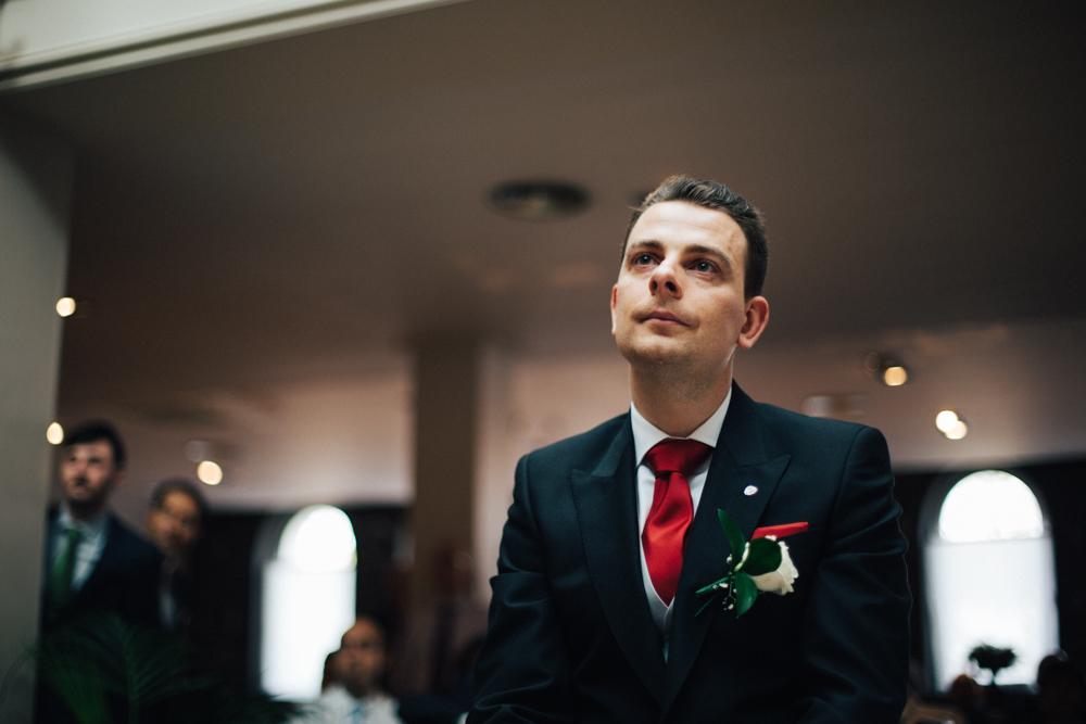 fotografía-de-bodas-davidlopez-franymartina-125.jpg