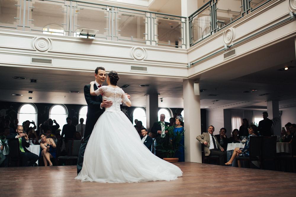 fotografía-de-bodas-davidlopez-franymartina-127.jpg