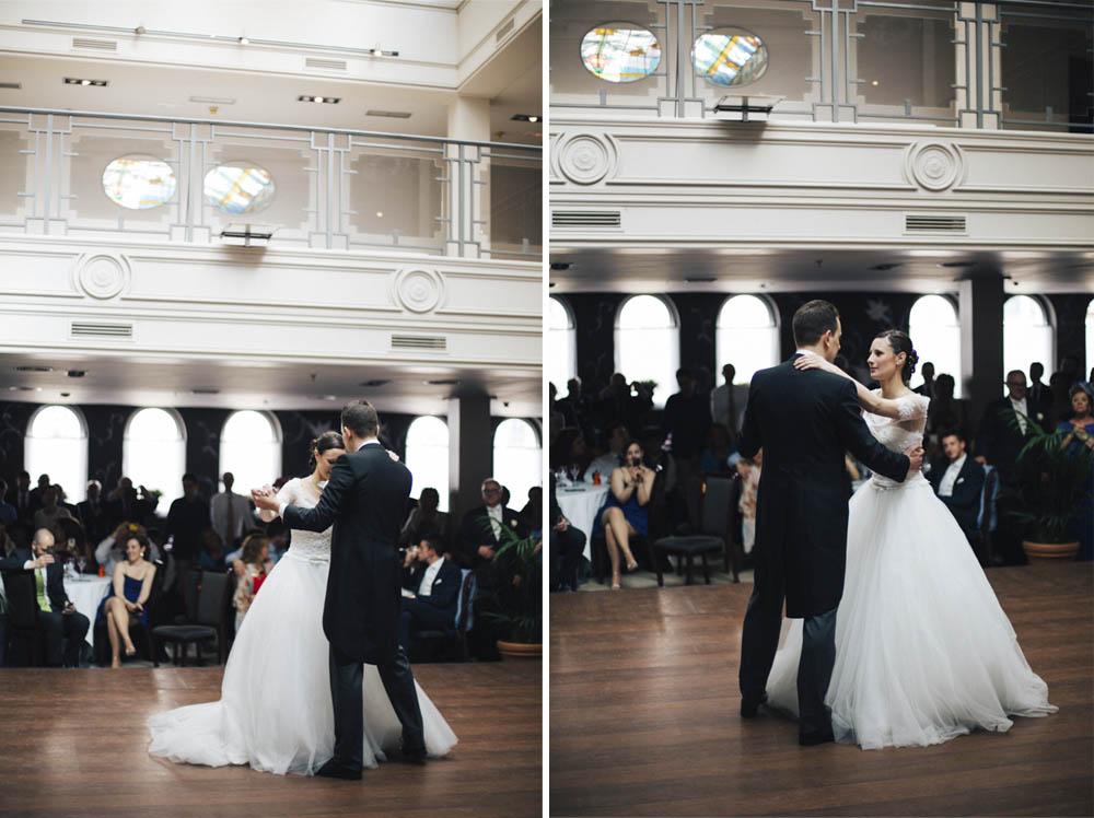 fotografía-de-bodas-davidlopez-franymartina-129.jpg