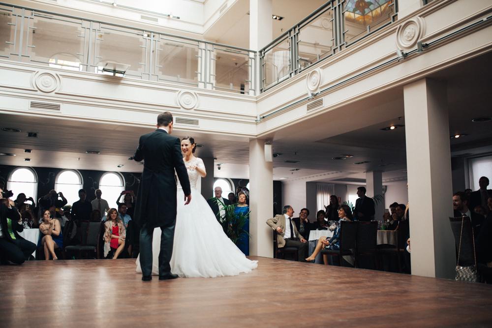 fotografía-de-bodas-davidlopez-franymartina-126.jpg