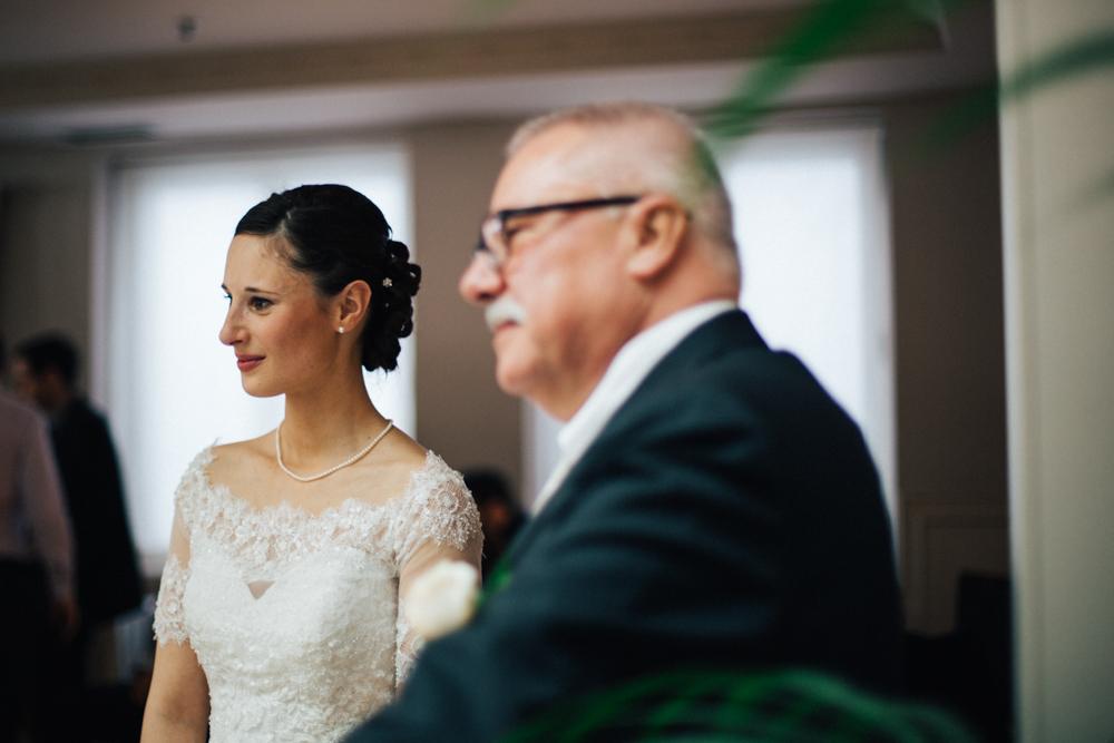 fotografía-de-bodas-davidlopez-franymartina-130.jpg