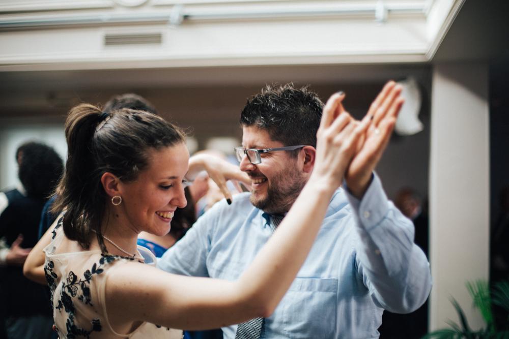 fotografía-de-bodas-davidlopez-franymartina-132.jpg