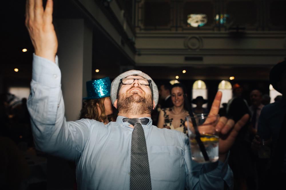 fotografía-de-bodas-davidlopez-franymartina-136.jpg
