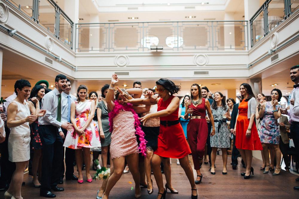 fotografía-de-bodas-davidlopez-franymartina-144.jpg