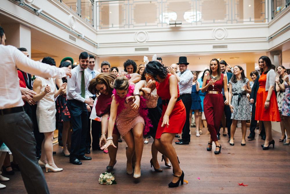 fotografía-de-bodas-davidlopez-franymartina-145.jpg