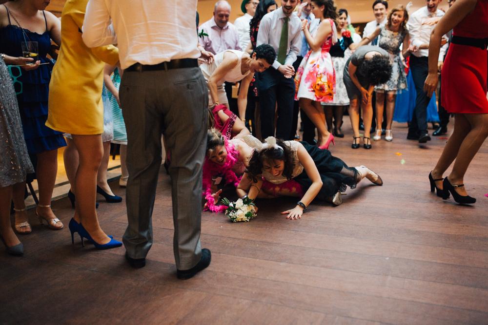 fotografía-de-bodas-davidlopez-franymartina-147.jpg