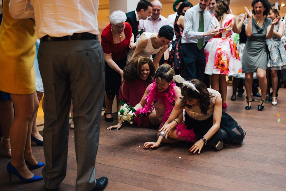 fotografía-de-bodas-davidlopez-franymartina-148.jpg