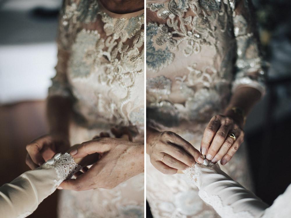 fotografo-bodas-david-lopez-myr-038.jpg