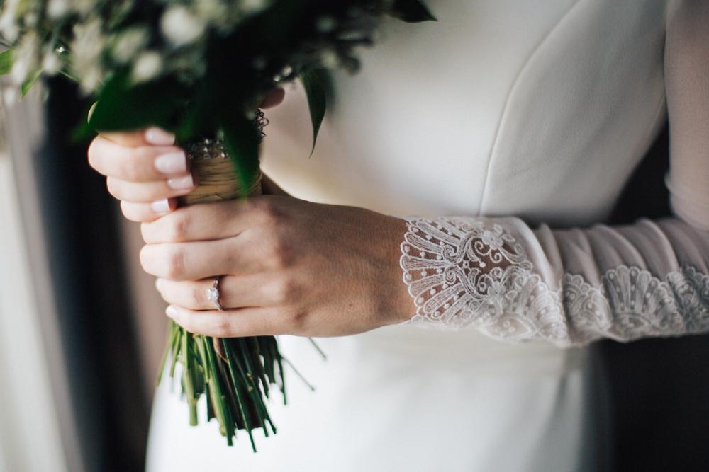 fotografo-bodas-david-lopez-myr-043.jpg