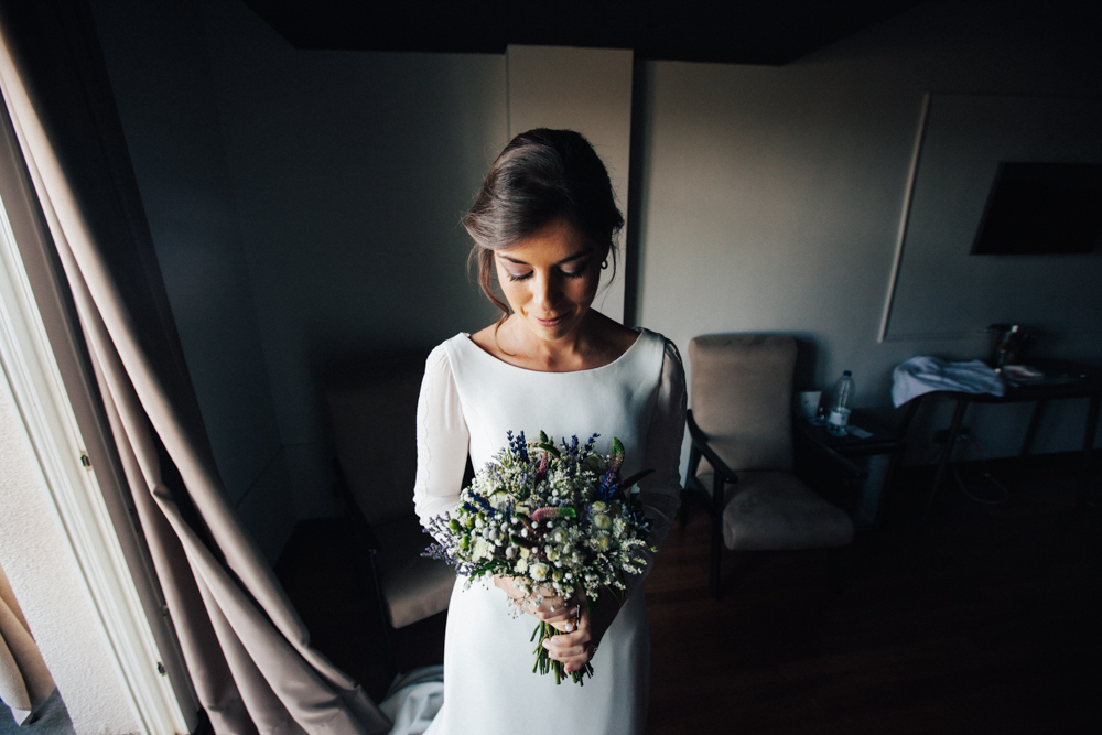 fotografo-bodas-david-lopez-myr-046.jpg