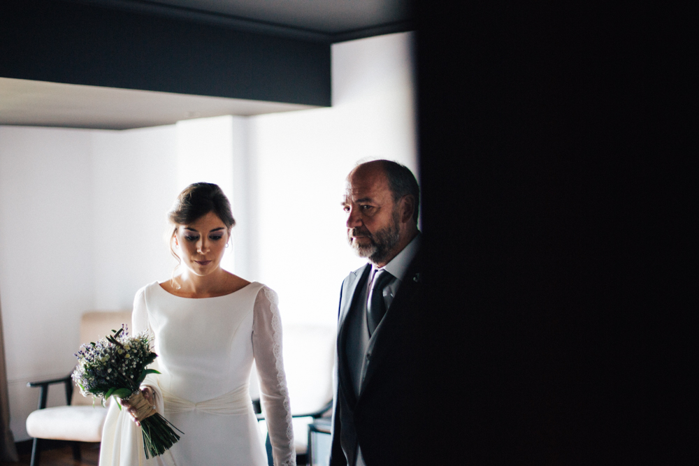 fotografo-bodas-david-lopez-myr-047.jpg