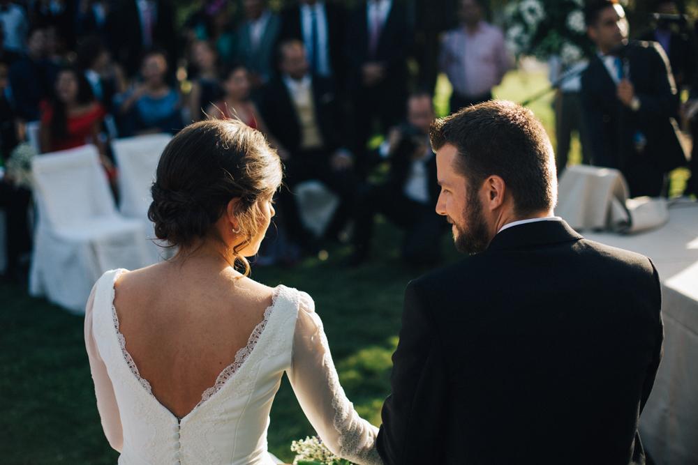 fotografo-bodas-david-lopez-myr-062.jpg