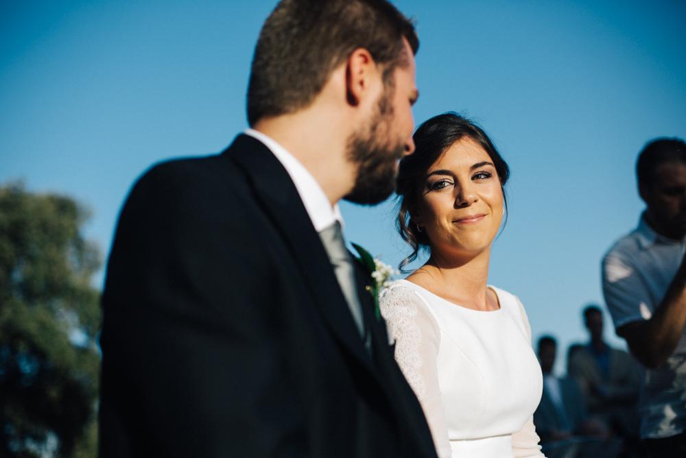 fotografo-bodas-david-lopez-myr-063.jpg