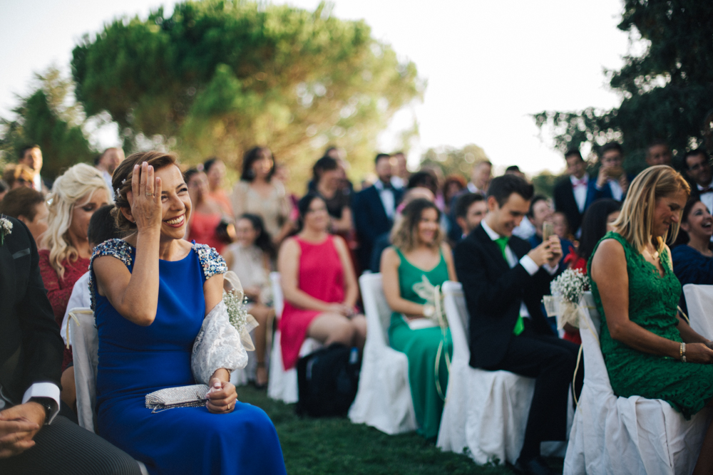 fotografo-bodas-david-lopez-myr-069.jpg