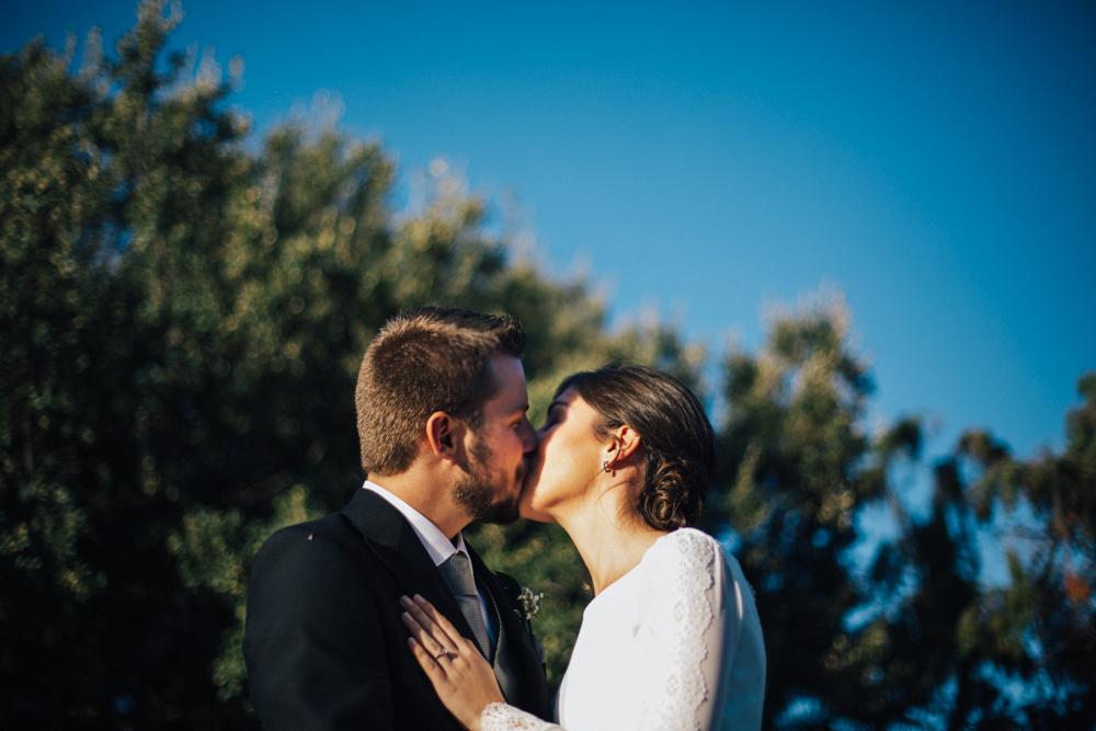 fotografo-bodas-david-lopez-myr-076.jpg