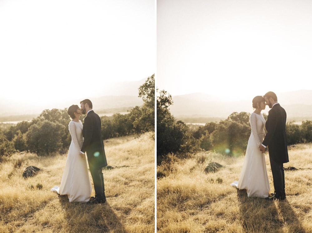 fotografo-bodas-david-lopez-myr-093.jpg