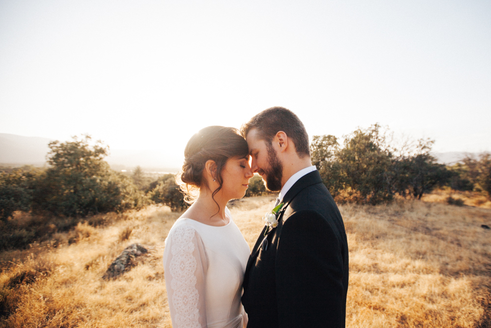 fotografo-bodas-david-lopez-myr-094.jpg
