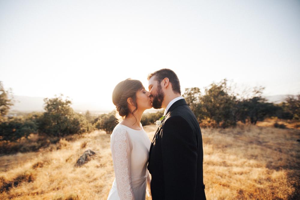 fotografo-bodas-david-lopez-myr-097.jpg