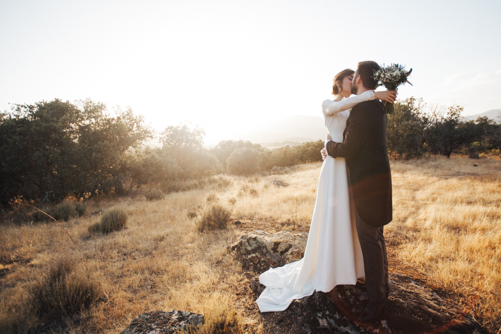 fotografo-bodas-david-lopez-myr-102.jpg
