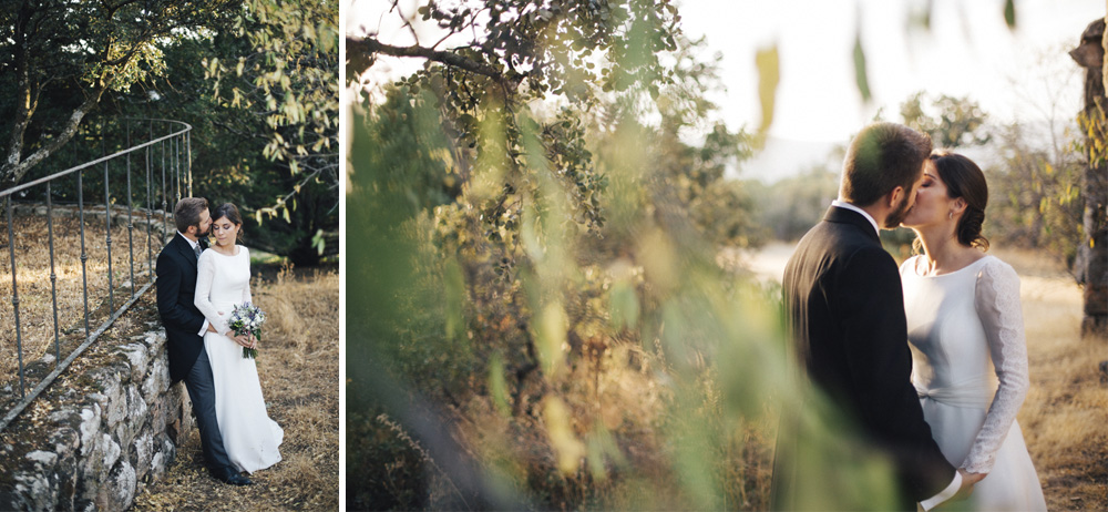 fotografo-bodas-david-lopez-myr-104.jpg