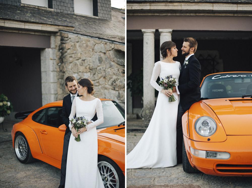 fotografo-bodas-david-lopez-myr-108.jpg