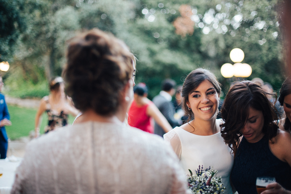 fotografo-bodas-david-lopez-myr-110.jpg