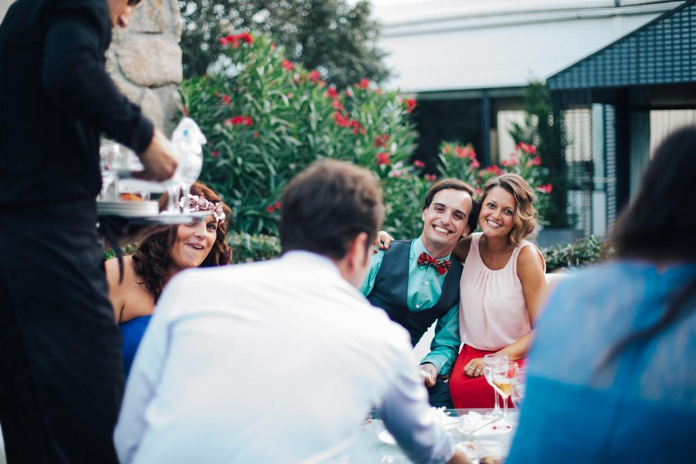 fotografo-bodas-david-lopez-myr-112.jpg
