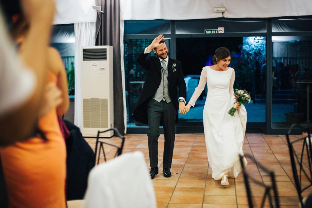 fotografo-bodas-david-lopez-myr-121.jpg