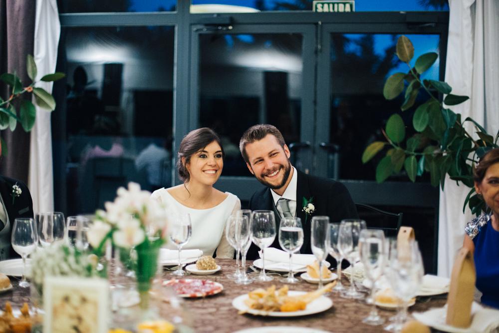 fotografo-bodas-david-lopez-myr-123.jpg