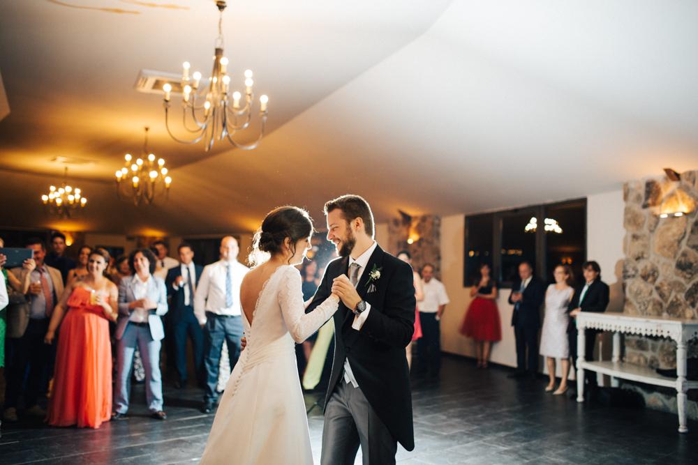 fotografo-bodas-david-lopez-myr-132.jpg