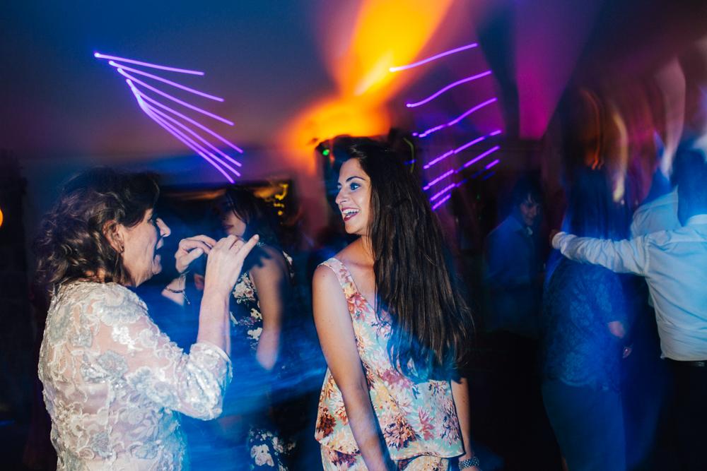 fotografo-bodas-david-lopez-myr-138.jpg
