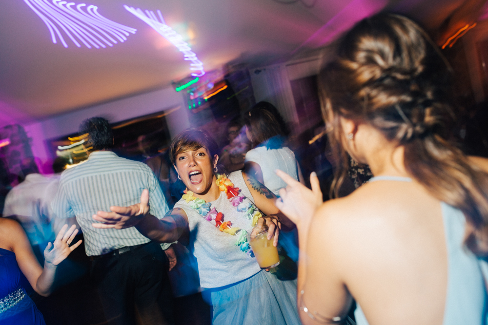 fotografo-bodas-david-lopez-myr-141.jpg