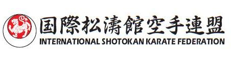International Shotokan Karate Federation headquarters website