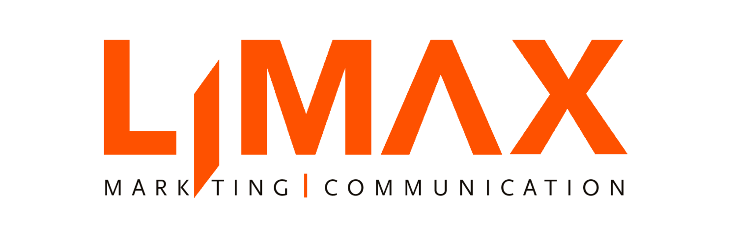 Limax Communication