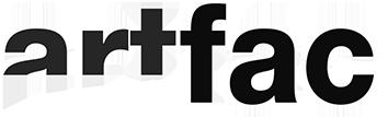 artfac.png